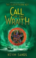 Call of the Wraith