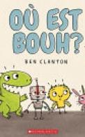 Où Est Bouh?