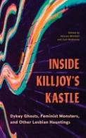 Inside Killjoy's Kastle