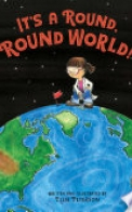 It's a Round, Round World!