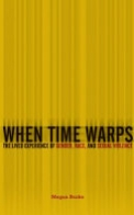 When Time Warps