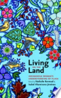 Living on the Land