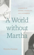 A World Without Martha