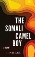 The Somali Camel Boy