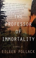 The Professor of Immortality
