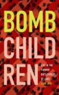 Bomb Children