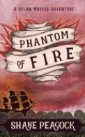 Phantom of Fire