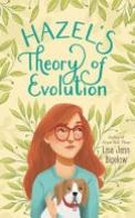 Hazel's Theory of Evolution