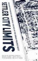 Settler City Limits