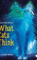 What Cats Think