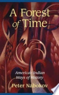 A Forest of Time
