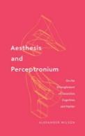 Aesthesis and Perceptronium