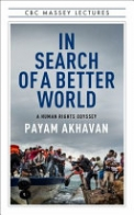 In Search of a Better World