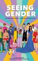 Seeing Gender