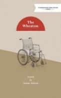 The Wheaton