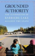 Grounded Authority
