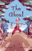 The Ghoul