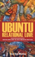 Ubuntu Relational Love
