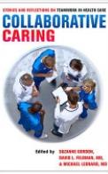 Collaborative Caring