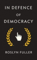 In Defence of Democracy