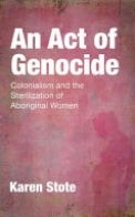 An Act of Genocide