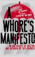 A Whore's Manifesto