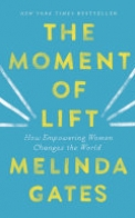 The Moment of Lift