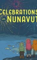 Celebrations in Nunavut