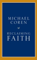 Reclaiming Faith