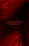 Extraction Empire