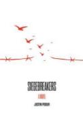 Siegebreakers