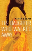The Daughter Who Walked Away