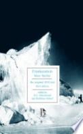 Frankenstein - Third Edition