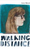 Walking Distance