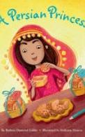 A Persian Princess