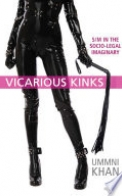 Vicarious Kinks