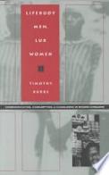 Lifebuoy Men, Lux Women