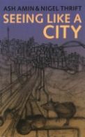 Seeing Like a City