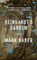 Reinhardtas Garden