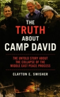 The Truth about Camp David