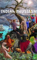 Indianthusiasm