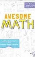 Awesome Math