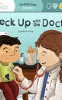 Check Up With the Doctor