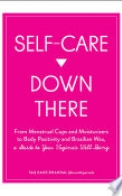 Self-Care Down There