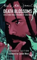 Death Blossoms