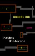 Roguelike
