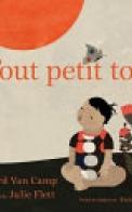 Tout Petit Toi