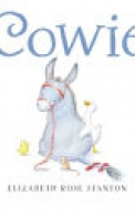 Cowie