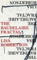 The Baudelaire Fractal