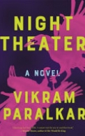 Night Theater